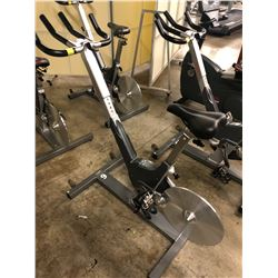 KEISER M3 SPINNING BIKE
