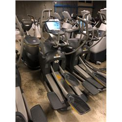OCTANE FITNESS PRO 4700 ELLIPTICAL MACHINE