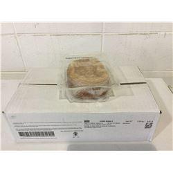 Case of Schneiders Smoked Sliced Turkey(3kg)
