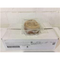 Case of Schneiders Smoked Sliced Turkey (3kg)