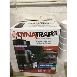 Dyna Trap XL Mosquito Trap