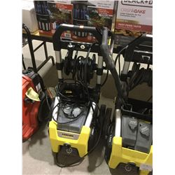 Karcher Electric 1900 PSI Pressure Washer