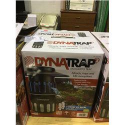 Dyna Trap Mosquito Trap