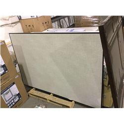 "Bulletin Board (72"" x 48"")"