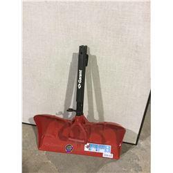 Garant Compact Foldable Shovel