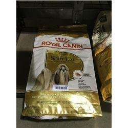 Royal Canin Adult Shih-Tzu Dog Food (4.54kg)