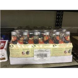 Fentimans Cherry Cola (6 x 4 x 275mL)