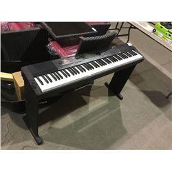 Casio Digital Piano - Model: CDP-240R