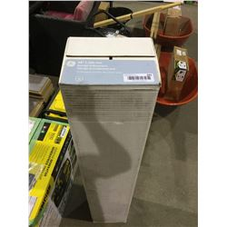 """GE 48"""" Garage and Basement 4100k Bulbs (Damaged)"""