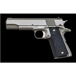 Scarce EMC 1911 Semi-Automatic Pistol