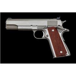 Randall Firearms A131 Service Model Pistol