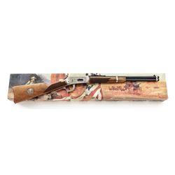 Winchester Model 94 John Wayne Commemorative Carbine