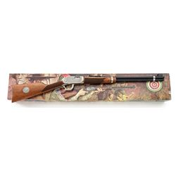 Winchester 9422 XTR Boy Scouts of America Rifle