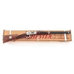 Winchester M.94 Ducks Unltd. of Canada Carbine