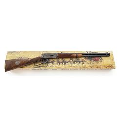 Winchester M.94 Wells Fargo Commem. Carbine
