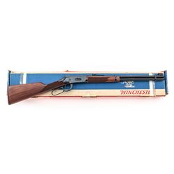Winchester M.94 XTR Big Bore Lever Action Rifle