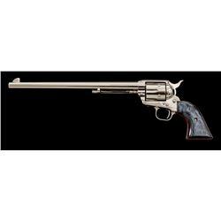 Colt 3rd Gen. Buntline Special Revolver