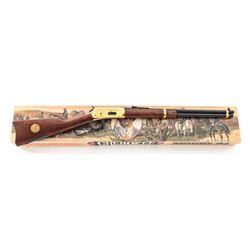 Winchester M.94 Cherokee Commem. Carbine