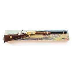 Winchester Model 94 Cheyenne Commemorative Rifle