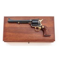 Colt Abercrombie  Fitch Trailblazer Revolver