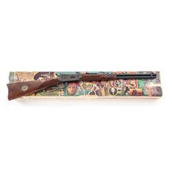 Winchester Model 94 U.S. Bicentennial Carbine