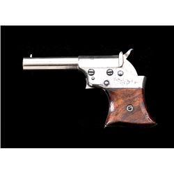 Antique Remington Vest Pocket Derringer