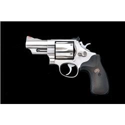 SW Model 629-1 Double Action Revolver