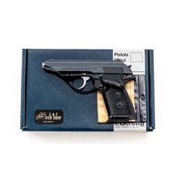 Beretta Model 90 Semi-Automatic Pistol