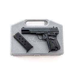 Norinco Model 213 Semi-Auto Pistol