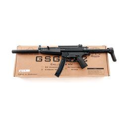 ATI GSG-522 Semi-Automatic Carbine