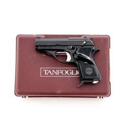Like New EAA Model EA380 Semi-Auto Pistol