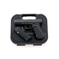 Glock Model 21 Gen 3 Semi-Auto Pistol