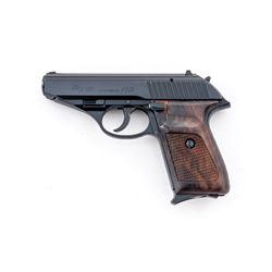 Sig Sauer P230 Semi-Auto Pistol
