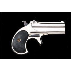 Remington Model 95 Type II O/U Derringer
