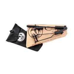 Chiappa Little Badger Single Shot Rifle