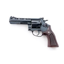 Rossi Model M95 Double Action Revolver