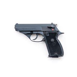 Astra Constable II Semi-Auto Pistol
