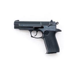 Star Model 31P Semi-Automatic Pistol