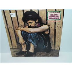 Kevin Rowland & Dexys Midnight Runners too-rye-ay excellent condition