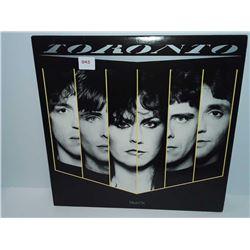 Corrado head on Solid Gold Records excellent condition