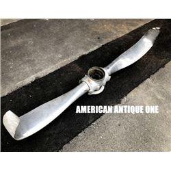 USA Airplane Propeller 197cm