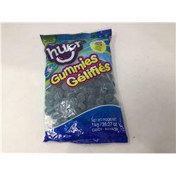 Huer Gummies (1kg)