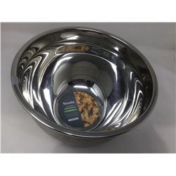 Tovolo Stainless Mixing Bowl (7.5qt)