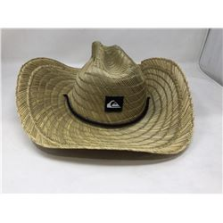 Men's Quicksilver Grass Hat- XXL