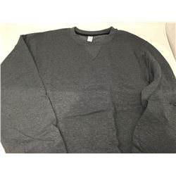 Fruit of the Loom Sweatshirt- Small