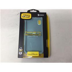 Otter comuuter Lite for Samsung Galaxy A10e