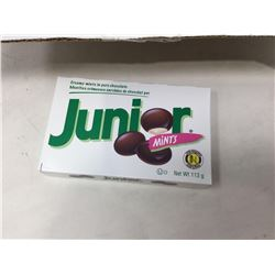 Junior Mints (11 x 113g)