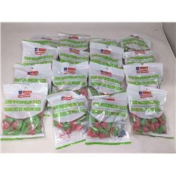 Circle K Sour Watermelon Slices (16 x 155g)