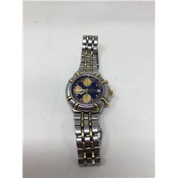 Krieger Wrist Watch