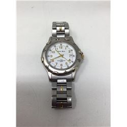 Hugo Max Wrist Watch